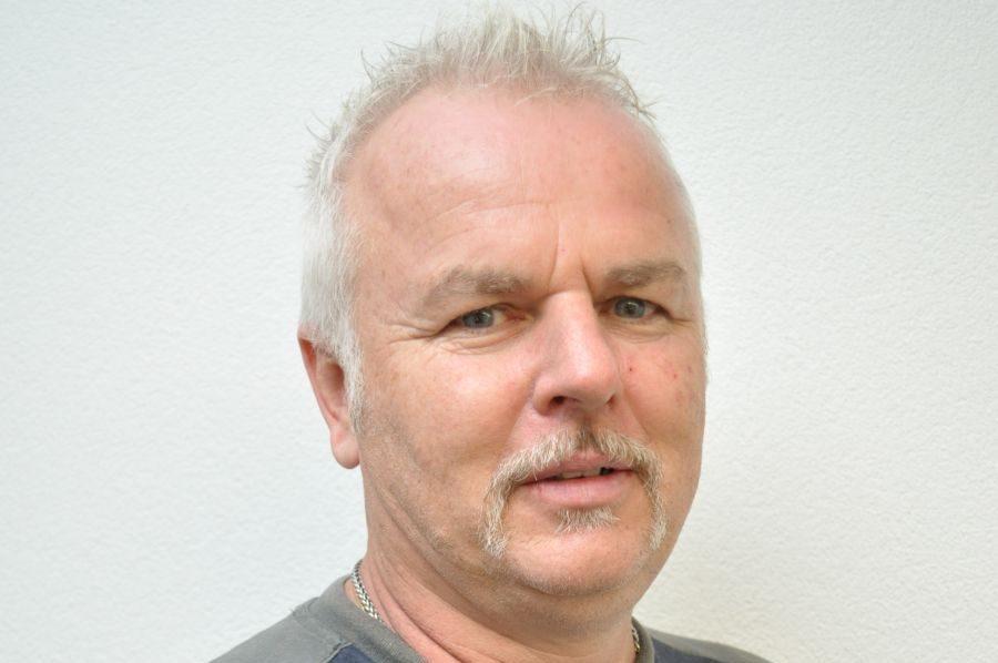 Hans-Rudolf Stähli