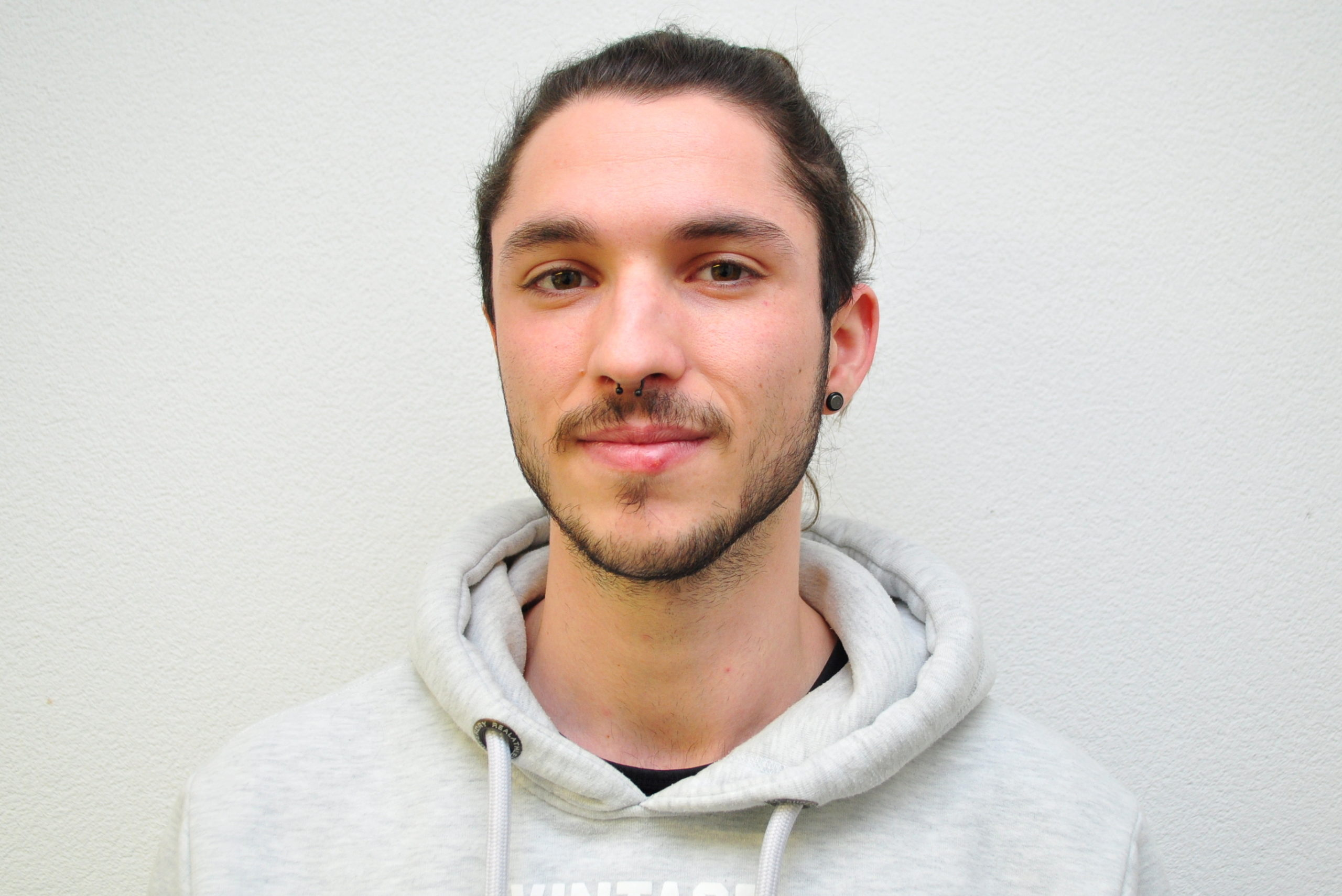 Felix Reimann